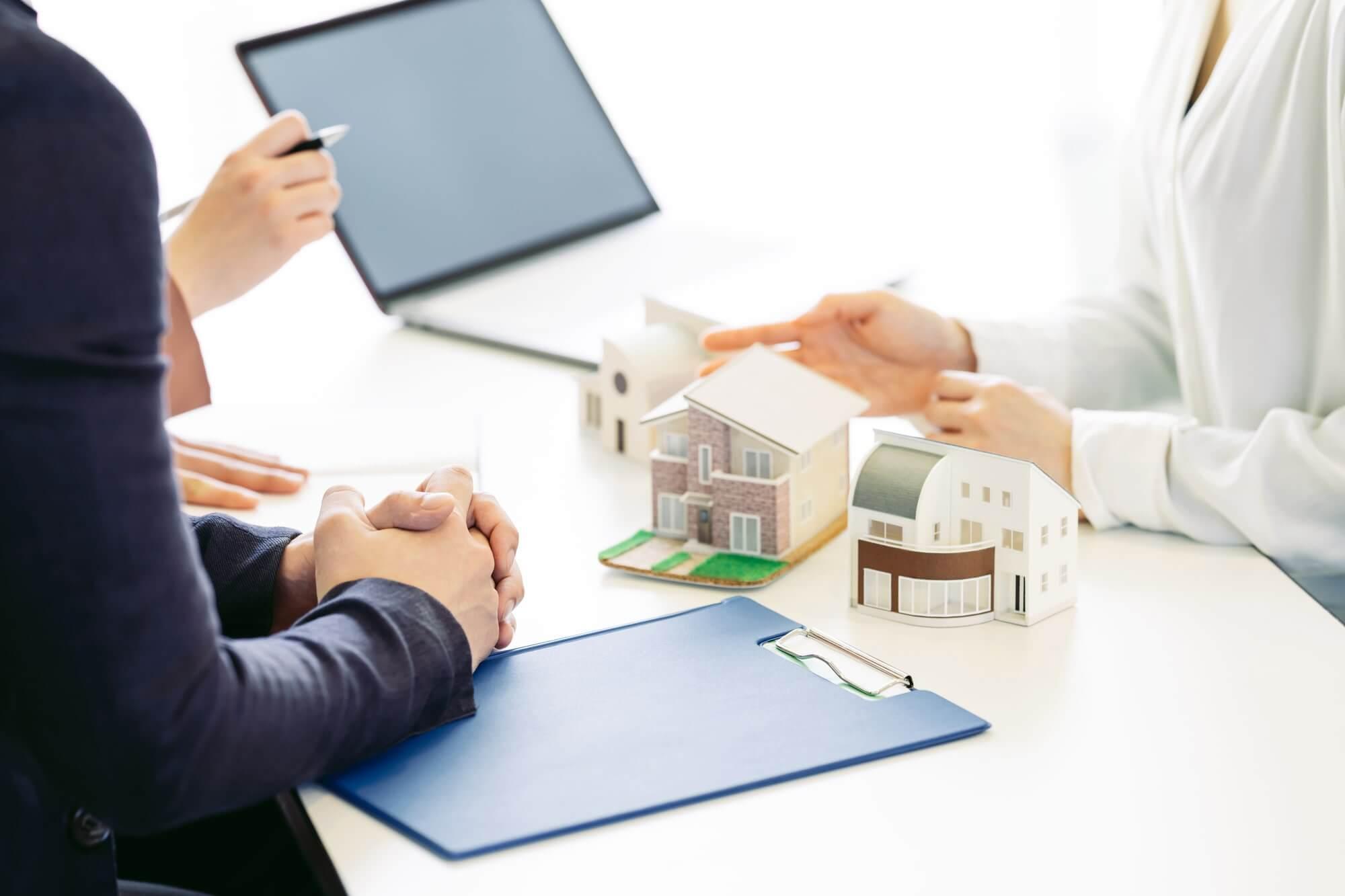 投資用マンションを売却して、オーナーチェンジするときのポイント