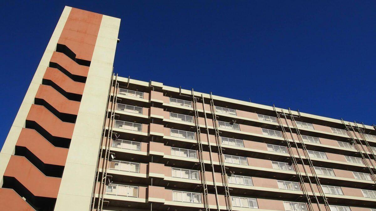 【マンション買取】築年数が古いマンションの売却方法とは?