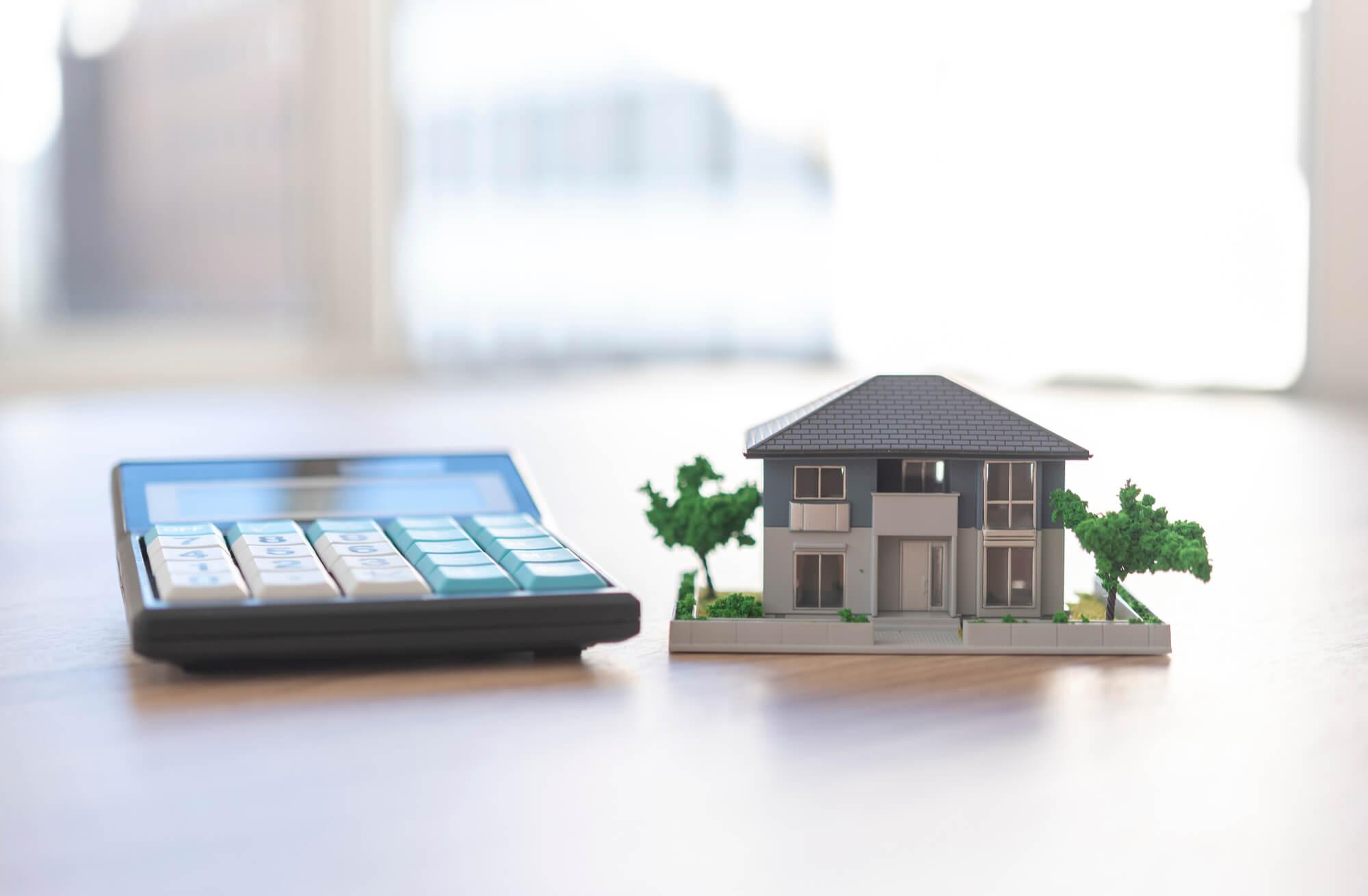リースバックの買取価格と家賃の相場|押さえておきたい査定価格と賃料の求め方
