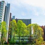 【マンション買取の流れ】スピード重視のマンション売却方法について解説
