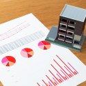 マンション経営で家賃収入を得るメリット│経費を考慮した運用を