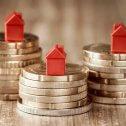 住宅ローンを滞納したらどうなる?流れと6つの対策を解説!