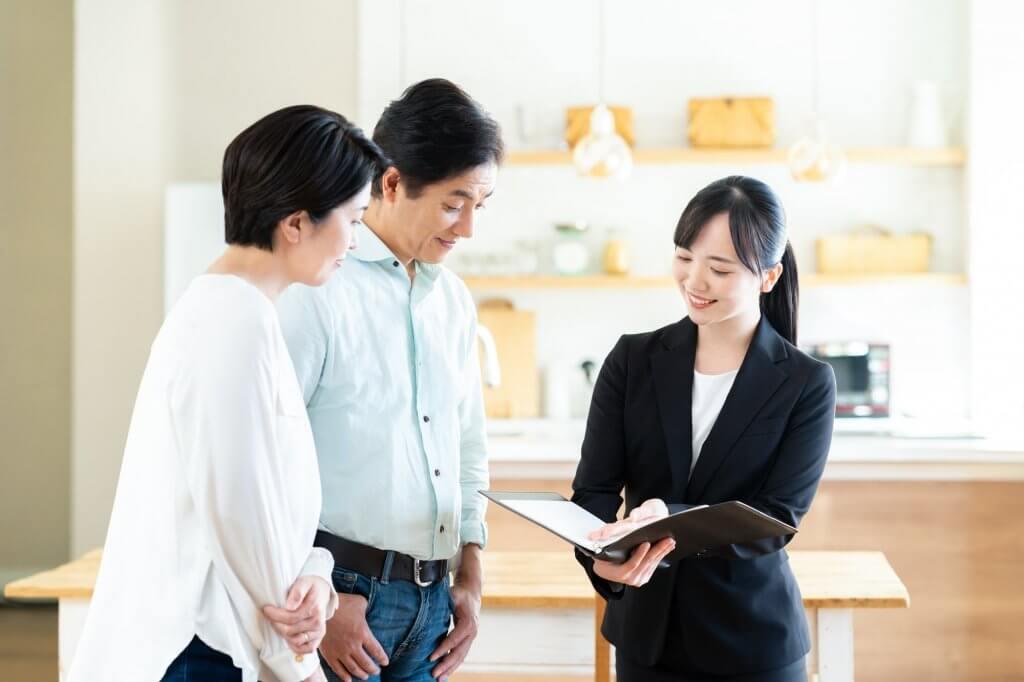 マンション買取とは?仲介との違いや買取に向いている物件について解説