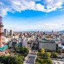北海道札幌市でマンション売却や買取をする前に知っておきたい相場と高く売るコツ