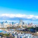 宮城県仙台市でマンション売却や買取をする前に知っておきたい売買相場と高く売るコツ