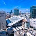 大阪府大阪市のマンション売買相場や売却や買取を成功させるためのコツ