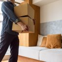 オーナーチェンジ物件の追い出しとは?悪質入居者の退去方法を解説