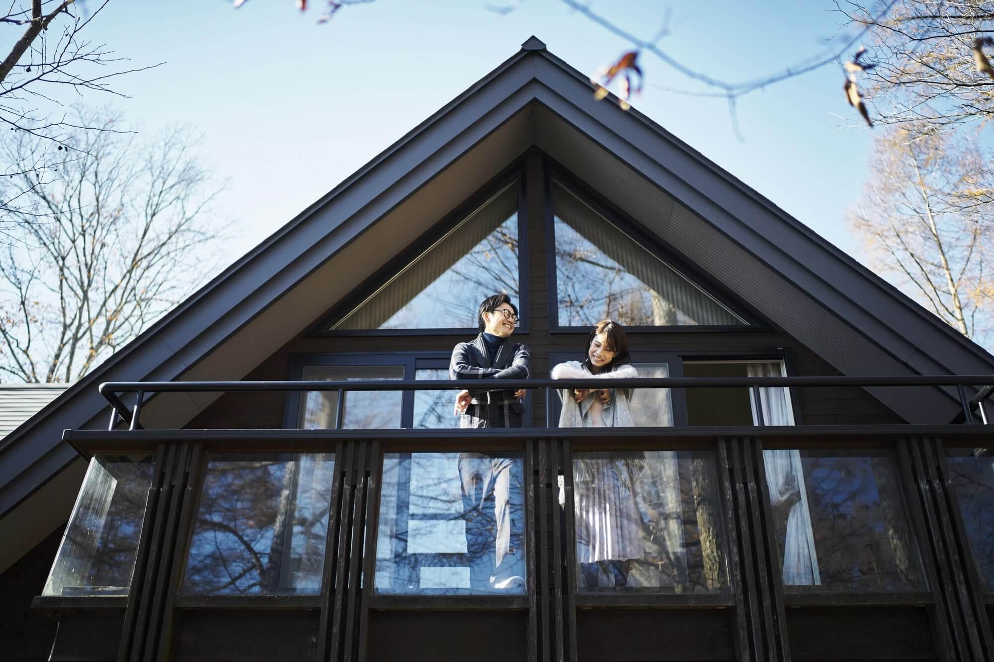 賃貸やセカンドハウスに使える?2件目の住宅ローンを組む方法について